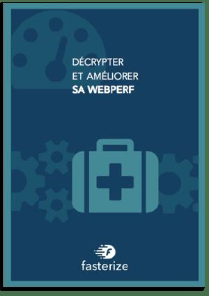 decyptage-webperf.png