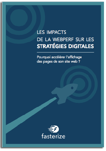 impacts-webperf-sur-strat-digitales.png
