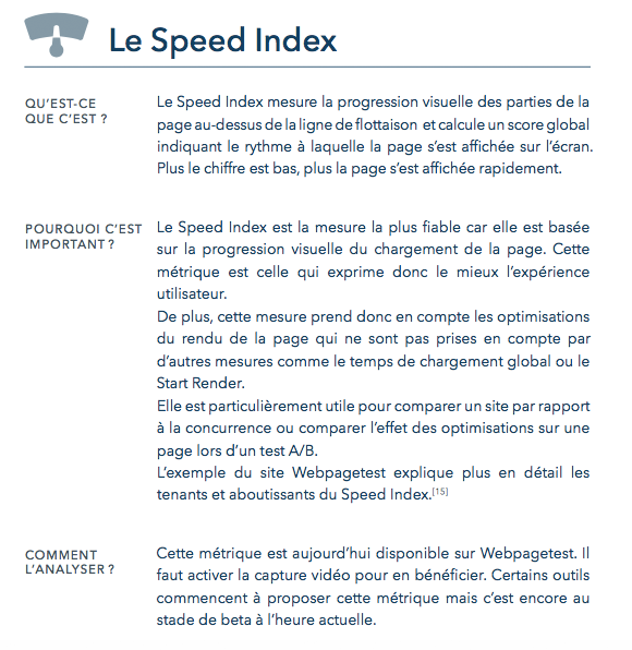 Speed-Index-1.png