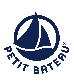 Logo-Petit-Bateau