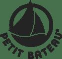 Petit-Bateaux200