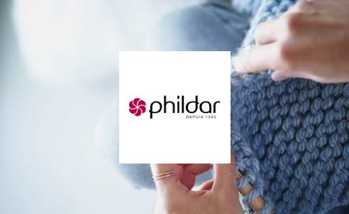 Phildar-LP