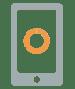 start-render2018