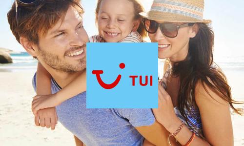 TUI-cover-logo