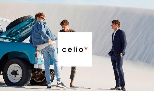 celio_img