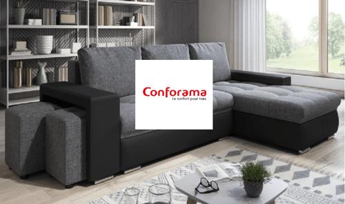 conforama-58