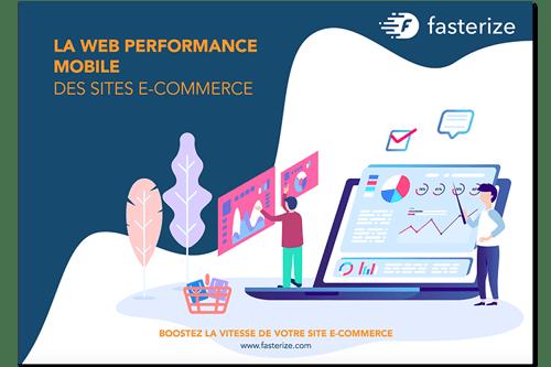etude-webperf-ecommerce-2019-1