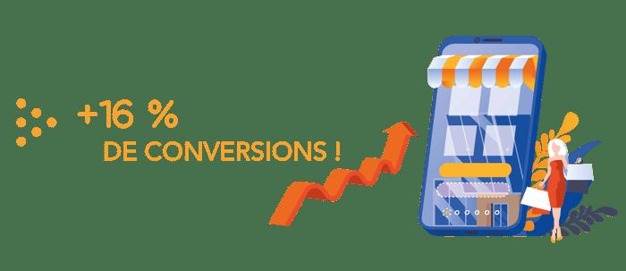 image-conversion