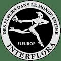 interflorax200