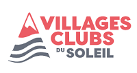logo-villages-clubs-du-soleil