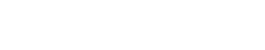 logo_fasterize_white
