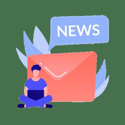 newsletter-500 (1)