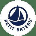 petit-bateau-2